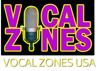 Vocal Zones USA